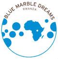 Blue marble dreams