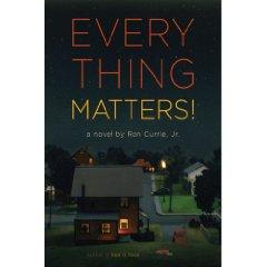 Everythingmatters