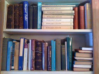 MF books JL