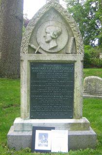 MF memorial