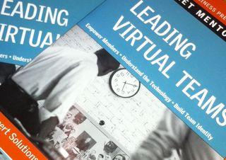 HBP Leading VTS