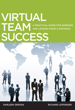 Virtualteamsuccess