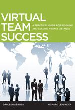 Virtualteamsuccess