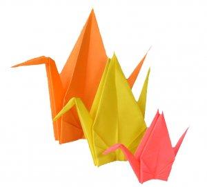 Origami-crane-2