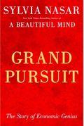 GP cover