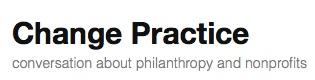Changepractice