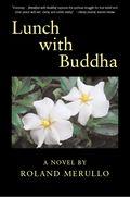 Buddha cover.black.no bleed1 copy