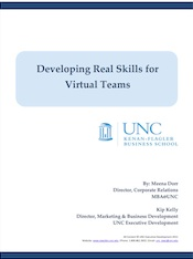 Developing real skills for vts copy