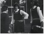 Linda 1964