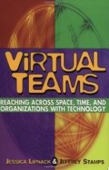 VT 1st ed