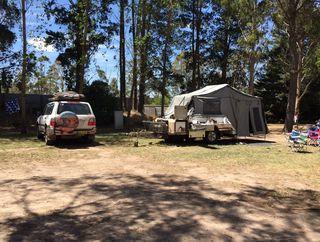 Better camper