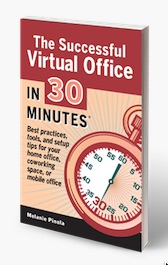 Successful Virtual Office