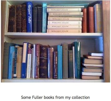 Fuller books