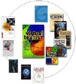 Books-trans_200